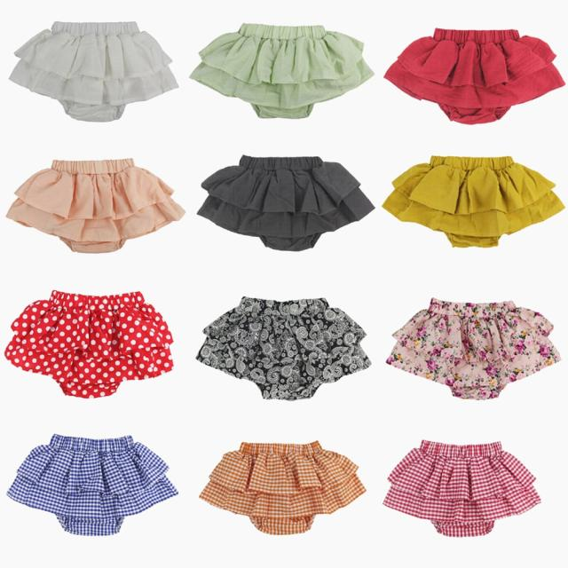 baby bloomers toddler diaper coverinfant diaper cover